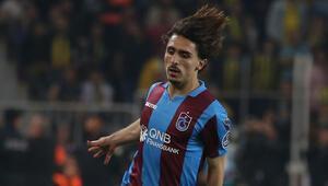 Trabzonspor Abdülkadir için gelen 21 milyon euroluk teklifi reddetti