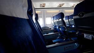 British Airways pilotları greve gitti, uçuşlar iptal edildi