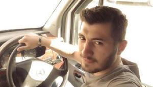 Son dakika... Erzurumda 5 kişinin öldüğü kazada kahreden ayrıntılar