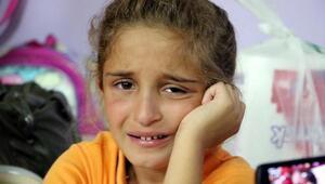 Zonguldakta ilk ders zili çaldı