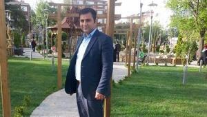 Maganda kurşunuyla ölüme 20 yıl hapis