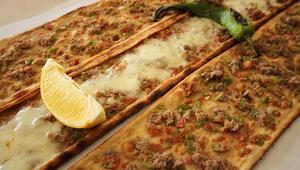 Gastronomi turizmi çerçevesinde seyahat edenlerin yüzde 88i için iyi yemek önemli