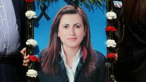 Eşini öldüren doktor: Haberler psikolojimi bozuyor, savunma vermeyeceğim