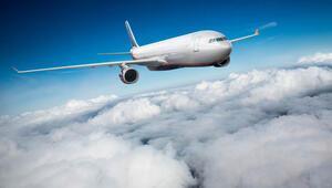 Mega havayolu firmaları açıklandı! Türkiye'den bir şirket ilk 20'de