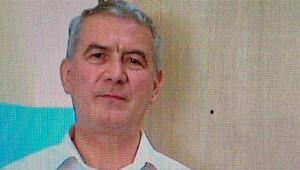 Son dakika... Ergenekon hakimi Hasan Hüseyin Özeseye FETÖden 10 yıl hapis