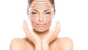 Yaz aylarında yıpranan cildinizi onarma zamanı