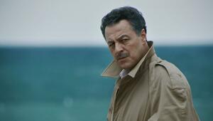 Nazım Hikmet ve Ahmet Ümit'i buluşturan film