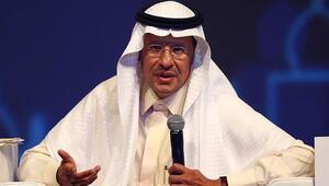 Suudi Arabistandan uranyum çıkışı