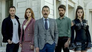 Zalim İstanbulun oyuncuları kimdir Zalim İstanbul dizisinin konusu ne