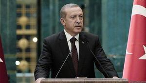 Son dakika... Cumhurbaşkanı Erdoğandan belediye başkanlarına davet
