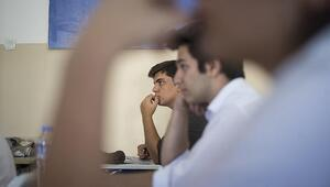 MEB destekleme ve yetiştirme kurs başvuruları ne zaman başlayacak