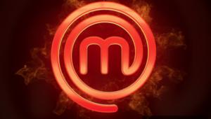 9 Eylül Masterchef dokunulmazlık oyununu kim kazandı ve eleme adayları kim oldu