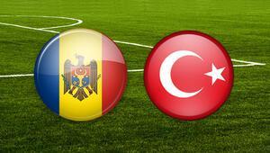 Moldova Türkiye maçı hangi kanaldan canlı yayınlanacak ve saat kaçta Euro 2020 Milli maç ne zaman