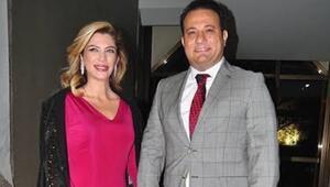 İzmirli tekstilci marka ihaneti dedi... Boşanma davası açtı
