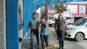 Konya merkezli 28 ilde FETÖ operasyonu: 53 gözaltı kararı