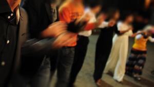 Yargıtaydan emsal karar Davullu zurnalı düğün yapmayan yandı