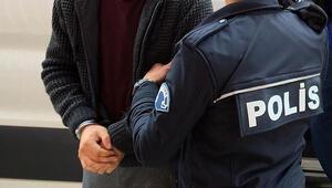 Ankarada Bylock operasyonu 46 kişi hakkında gözaltı kararı var...