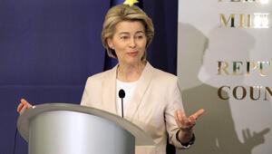 Avrupa'yı kadınlar yönetecek