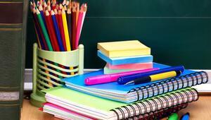 Özel okulların kayıt sözleşmesinde 'kitap-kırtasiye' güncellemesi
