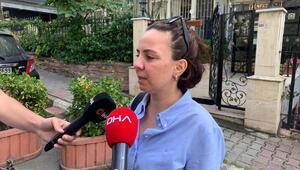 Usta oyuncu Süleyman Turanın ölümü...   Komşusundan açıklamalar