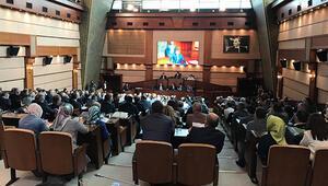 Mahkemeden İBB Meclisinin çalışma gün sayısı ile ilgili karar