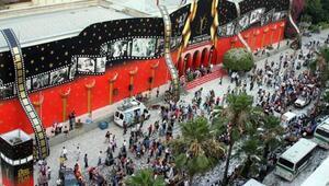 Altın Koza Film Festivali ne zaman başlayacak