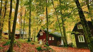 'Eylülde gel' diyen en güzel 10 yer! Hepsi Türkiye'de ve çok ucuz…
