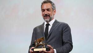 Venedik Film Festivalinde bir ilk