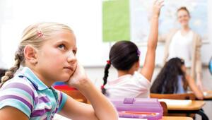 Yeşilay: Çocuklar, okulun ilk günlerinde daha yakından takip edilmeli
