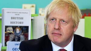 JP Morgan: Boris Johnson muhtemelen istifa edecek