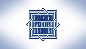 Son dakika... Türkiye Bankalar Birliğinden borç stoku açıklaması