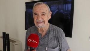 Yönetmen arkadaşları Süleyman Turanı anlattı