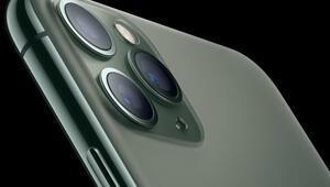 iPhone 11, iPhone 11 Pro ve iPhone Pro Max Türkiye fiyatı belli oldu mu
