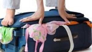 Tatil bavulunuzu nasıl hazırlamalısınız