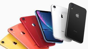 iPhone fiyatları Türkiyede düştü İşte indirim sonrası yeni fiyatlar