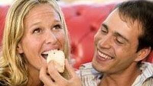 Beslenme IQnuzu ölçmeye ne dersiniz