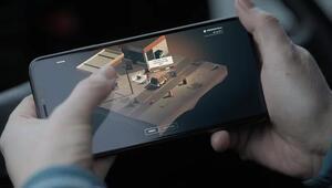 Apple Arcade Türkiyeye ne zaman gelecek Fiyatlar nasıl olacak