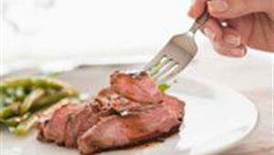 Kurban eti nasıl pişirilmeli ve saklanmalı
