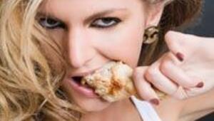 Açlığınız duygusal mı, biyolojik mi