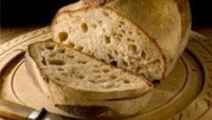 Düşük kalorili ve yağsız ekmek tarifleri