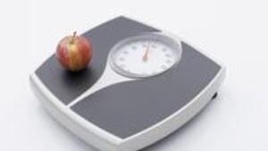 Kilo almanızın nedeni besin hassasiyeti olabilir.