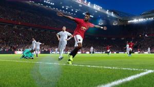 FIFA 20 demo sürümü yayınlandı İşte yenilikler