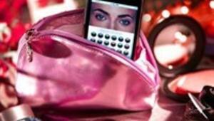 MAHMURE iPHONE UYGULAMASI YENİLENDİ