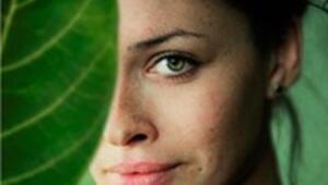 Cilt lekelerinde bitkisel Arbutin mucizesi