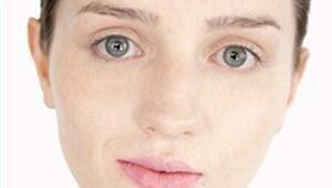 Nasıl kaşmir gibi bir cilde sahip olunur