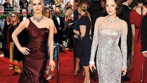 Son 10 yılın en iyi 200 elbisesi