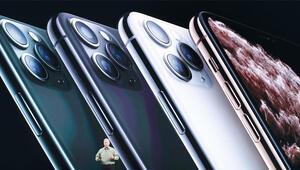 iPhoneda Pro dönem
