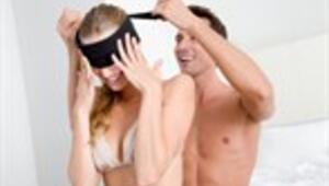 Cinsel Hazlarınızı Partnerinizle Keşfedin