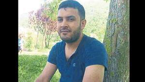 Ömer Halisdemir'in yeğeni… O da bir kahraman olarak hayatını kaybetti