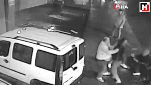 Taksi şoförünü döve döve böyle öldürmüşler